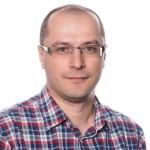 Nicolai Yakimchuk